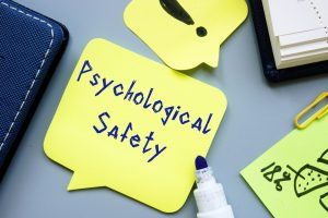 psychological safety in construction workplace