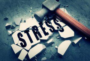Smashing,Stress
